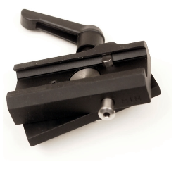Harris Bipod Adapter RBA-1