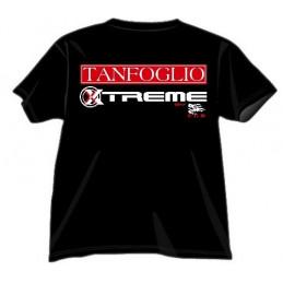 T-SHIRT TANFOGLIO XTREME