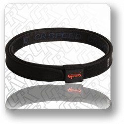 Ceinture velcro CR Speed