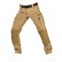 UF Pro Terrain Pants