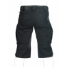 UF PRO Tactical Shorts