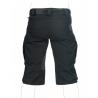 UF PRO Tactical Shorts