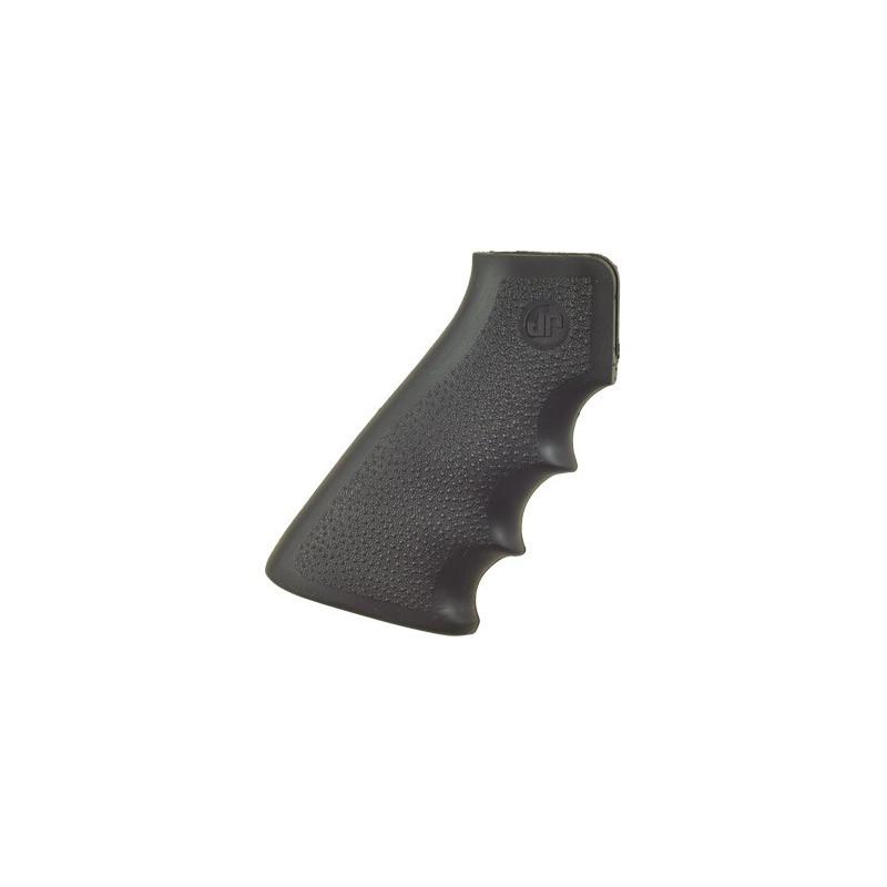 Hogue Pistol Grip