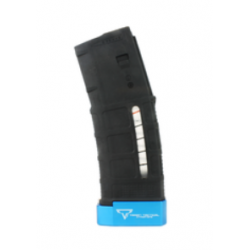 PMAG Extension AR15
