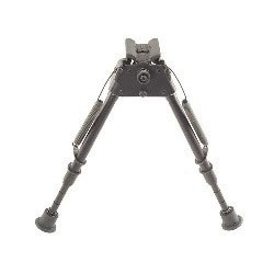 Harris Bipod HBLMS
