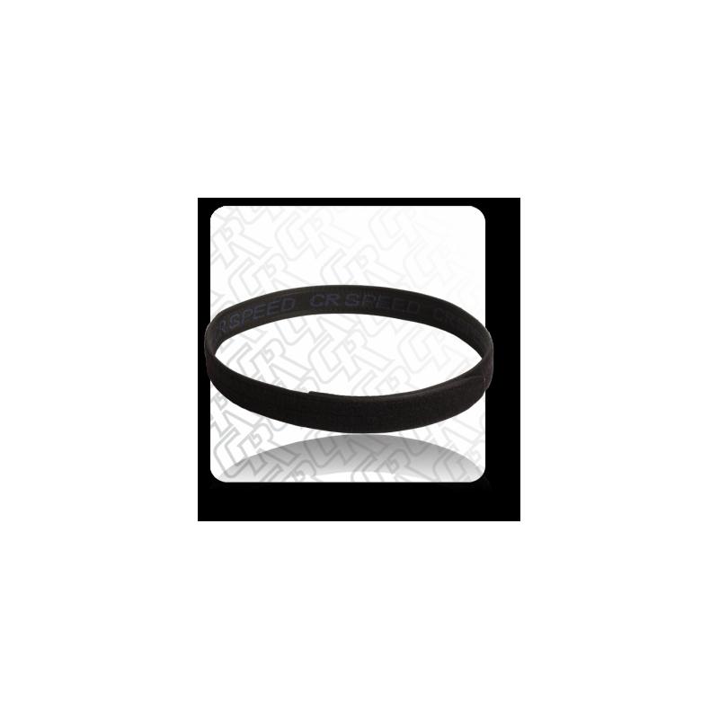 Super Hi-Torque Inner Belt