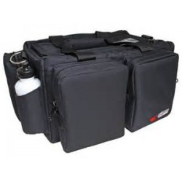 Xl Pro Range Bag