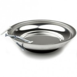 Magnetic bowl large