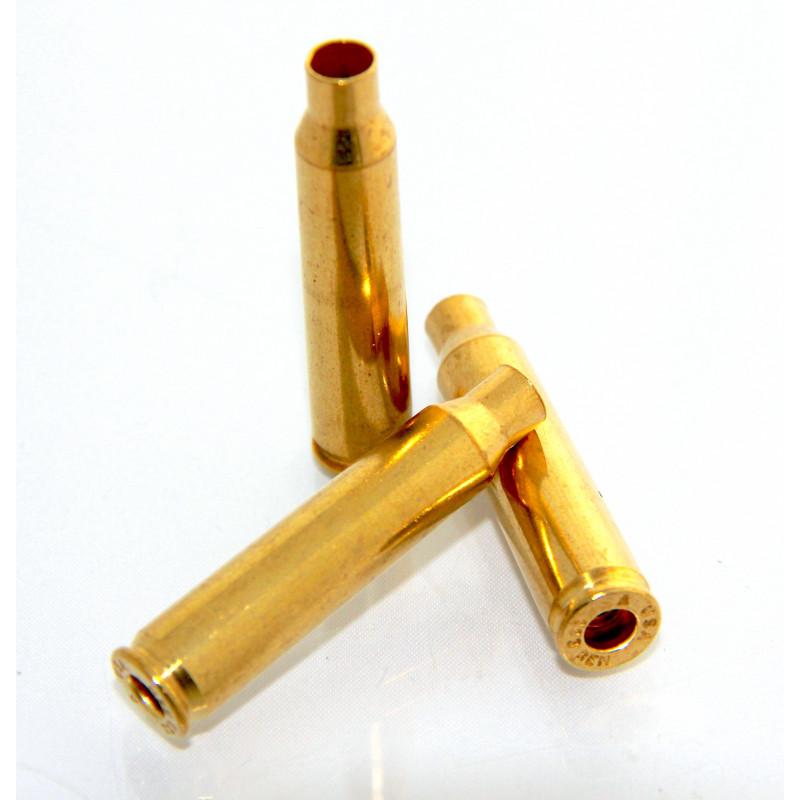 Armscor Cases Cal.223