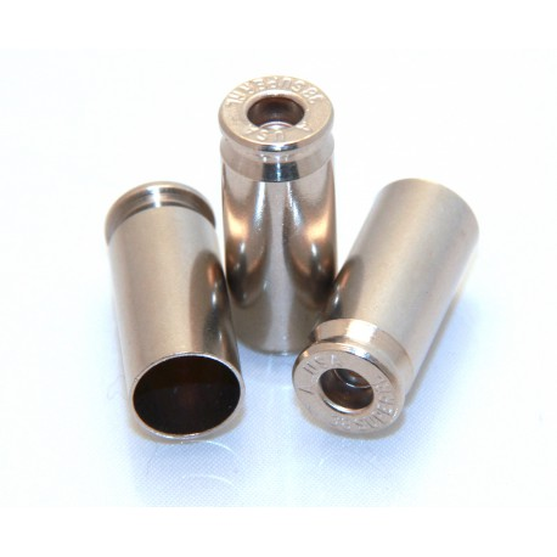 Douilles Armscor Calibre 38 Super