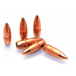 Ogives Armscor Calibre .223 55 Grains