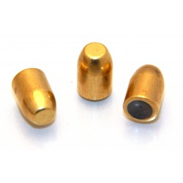 Armscor Bullets Cal.40 S&W 180Gr