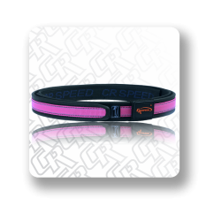 Ceinture CR Speed Ultra