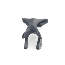 Nose support