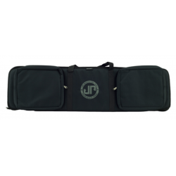 Bulldog Extreme Discreet Rectangle Assault Rifle Case