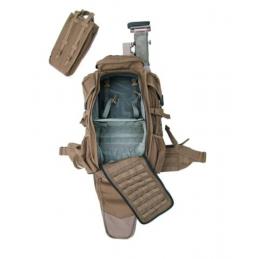 Eberlestock G3 Phantom Sniper Pack