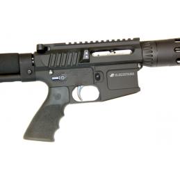 CTR-02™ Rifle