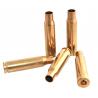 Armscor Cases Cal.308 WIN