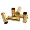Cases Armscor Cal.38SPL