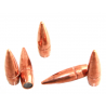 Ogives Armscor Cal.308 Win - 147Gr