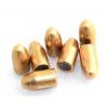 Armscor Bullet Cal.357Mag - 158Gr