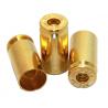 Armscor Cases Cal.40 S&W