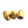 Ogives Armscor Calibre.45 ACP  230 Grains