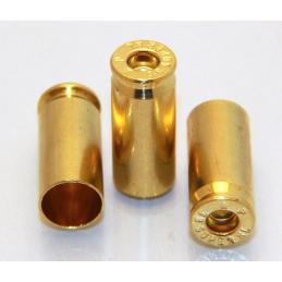 Douilles Armscor Cal.38 Super / 1000pcs