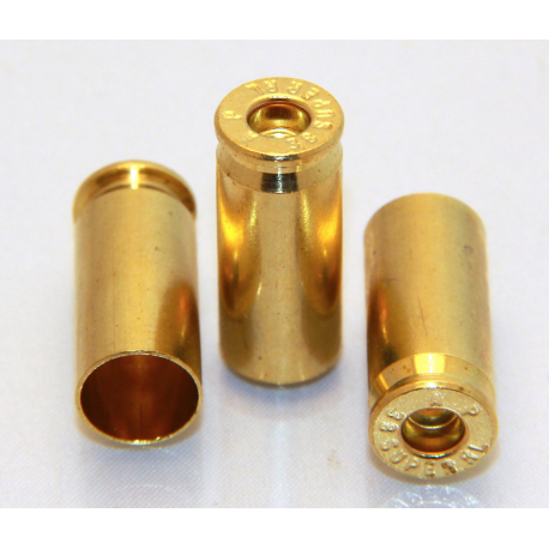 Armscor Cases Cal.38 Super / 1000 pcs