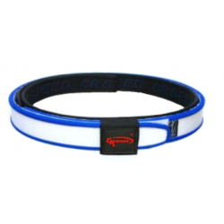 Ceinture CR Speed Super High Torque