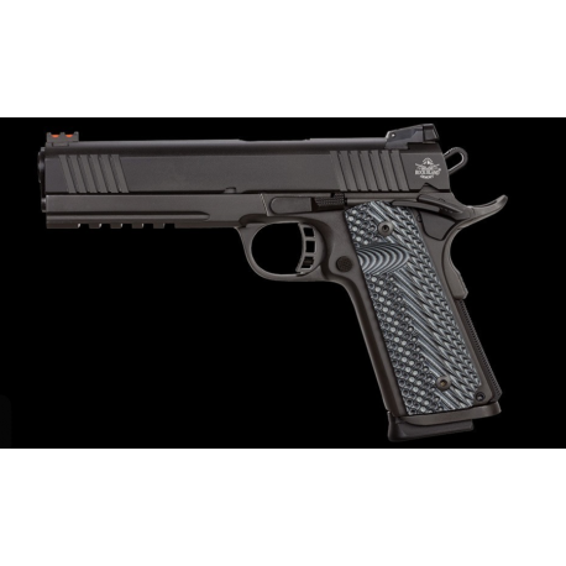 TAC ULTRA FS - 9mm