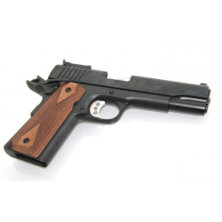 Tanfoglio Witness 1911Custom 9mm - 45 ACP