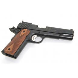 Tanfoglio Witness 1911Custom 9mm - 45 ACP