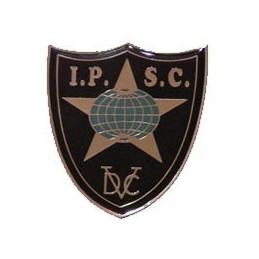 IPSC Steel Plate