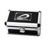 Pilla Storage Box