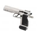 Pistolet TANFOGLIO Stock III Special