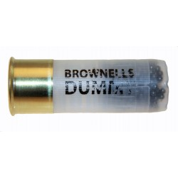 Dummy Load Shotgun Shells