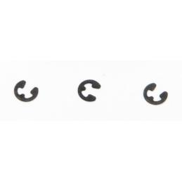 1/4 E-Clip