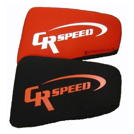 New Style CR Speed Pistol Cover