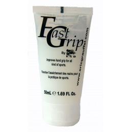 Fast Grip 50ml