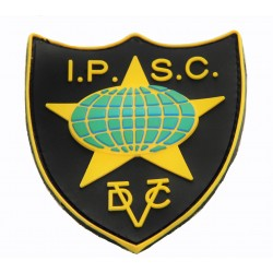 Velcro Patch IPSC