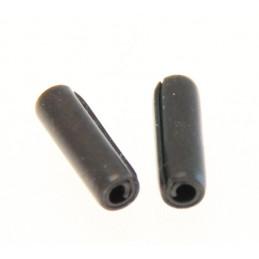 Hammer Interruptor Pin