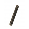 1911 Firing Pin Spring 9mm
