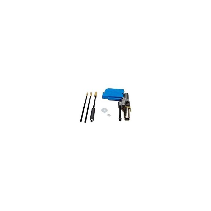 Dillon Precision 650/1050 Powder Check System
