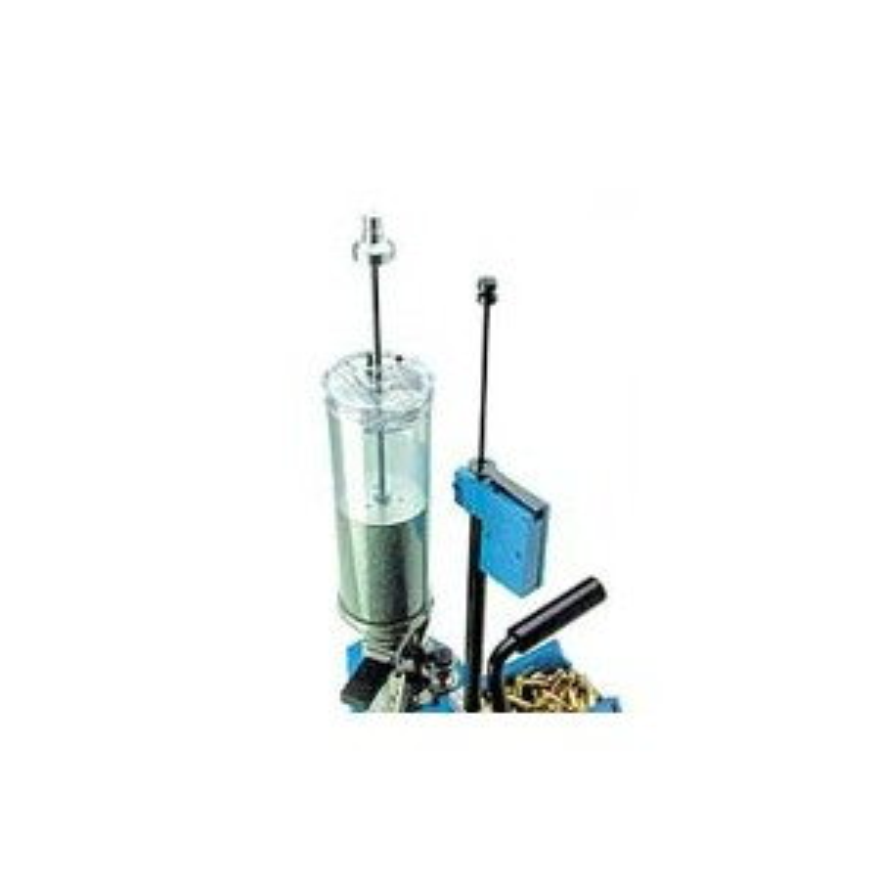Dillon Precision Low Powder Sensor 550/650/1050