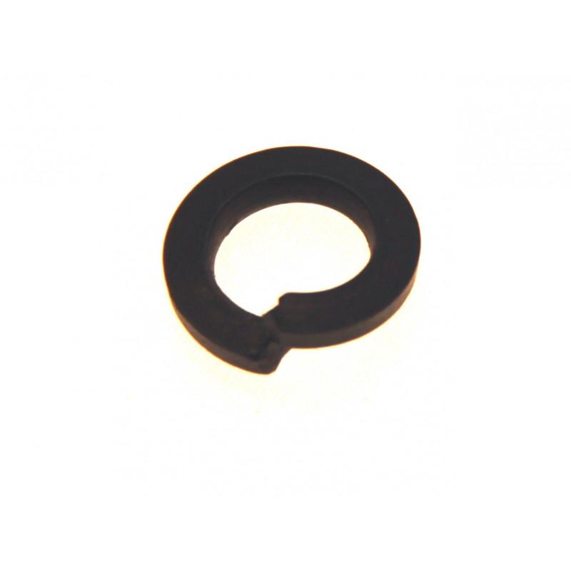 Rondelle elastique pour ecrou de crosse Benelli M2