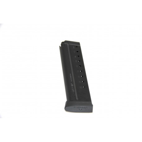 Magazine Cal. 9mm - Single Stack