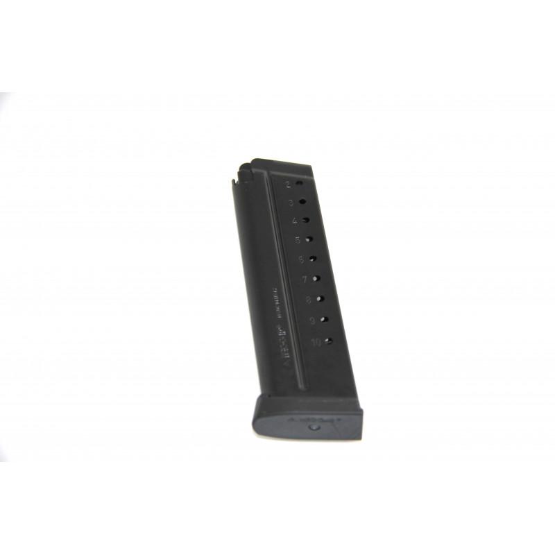 Magazine Cal. 9mm - Single Stack