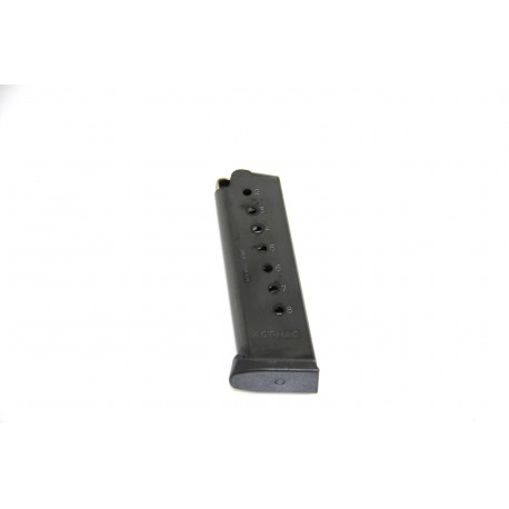 Chargeur Cal. 45 ACP