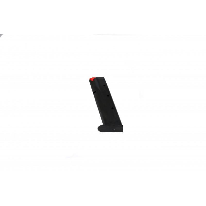 Chargeur Cal.9mm Noir